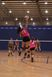 Caitlin Lander Women's Volleyball Recruiting Profile