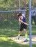 Tyler Overholt Men's Track Recruiting Profile
