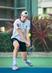 Nickolay Marakhtanov Men's Tennis Recruiting Profile