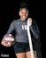 Jahi Walker Women's Volleyball Recruiting Profile