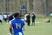 Damani Coombs Football Recruiting Profile