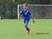 Hunter Santoscoy Men's Soccer Recruiting Profile