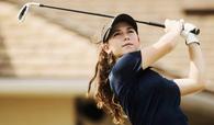 Talia Rodino's Women's Golf Recruiting Profile
