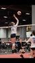 Magdalene Sale Women's Volleyball Recruiting Profile