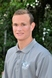 Spencer Carlson Men's Lacrosse Recruiting Profile