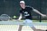 Will Blevins Men's Tennis Recruiting Profile