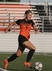 Kourtney Dunn Women's Soccer Recruiting Profile