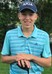 Seth Conway Men's Golf Recruiting Profile