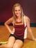 Nicole Florio Women's Track Recruiting Profile