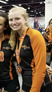 Kate Hicks Women's Volleyball Recruiting Profile