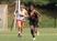 Dasia McQueen Women's Lacrosse Recruiting Profile