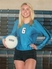 Silke Constant Women's Volleyball Recruiting Profile