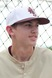 Chase Anderson Baseball Recruiting Profile
