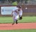 Danner Salisbury Baseball Recruiting Profile