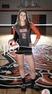Hadley Binstock Women's Volleyball Recruiting Profile