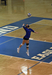 Ellie Forbis Women's Volleyball Recruiting Profile