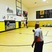 Eli Whitney Men's Basketball Recruiting Profile