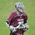 Andrew Lavoie Men's Lacrosse Recruiting Profile