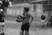 Summer Williams Softball Recruiting Profile