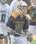 Cameron Johnson Men's Lacrosse Recruiting Profile