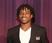 Ja'Quaris Booker Football Recruiting Profile