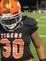 Waymon Smith Football Recruiting Profile