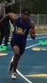 Caleb Douglas Men's Track Recruiting Profile