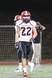 David Manoukian Football Recruiting Profile
