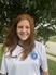 Alexis Miller Women's Soccer Recruiting Profile