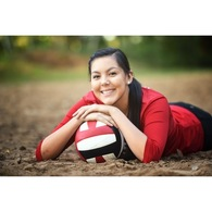 Miranda Washinawatok's Women's Volleyball Recruiting Profile