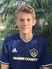 Jordan Colbert Men's Soccer Recruiting Profile