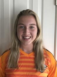 Paige Beltz's Women's Soccer Recruiting Profile