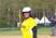 Courtnee Logan Softball Recruiting Profile
