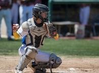 Nolan Johnson's Baseball Recruiting Profile