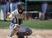 Nolan Johnson Baseball Recruiting Profile