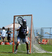Brenden Prolo Men's Lacrosse Recruiting Profile