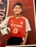 Jaime Galindo Men's Soccer Recruiting Profile