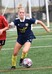 Kaitlyn Craddock Women's Soccer Recruiting Profile