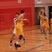 Ben Fisher Men's Basketball Recruiting Profile