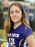Paige Osche Women's Volleyball Recruiting Profile