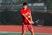Ericson Lantigua Men's Tennis Recruiting Profile