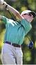 Patrick Doran Men's Golf Recruiting Profile