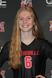 Mia Soerensen Women's Volleyball Recruiting Profile