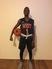 Mohamed Yussuf Men's Basketball Recruiting Profile
