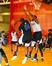 Kynuthia (kynu) Stone Men's Basketball Recruiting Profile