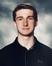 Trace Bauersfeld Men's Volleyball Recruiting Profile