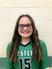 Paige Davis Women's Volleyball Recruiting Profile