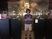 Sebastian Inigo Men's Soccer Recruiting Profile