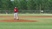 Arthur Adams Baseball Recruiting Profile