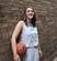 Ashley Ortscheid Women's Basketball Recruiting Profile